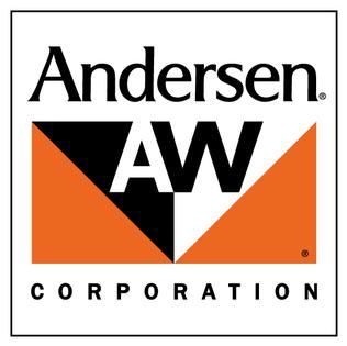 Andersen_Corporation_logo