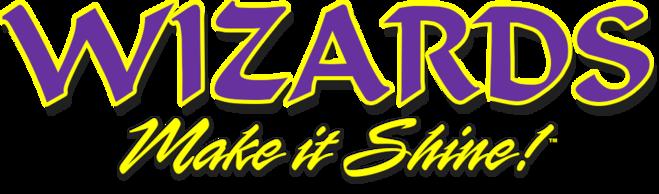 wizards_logo_make_it_shine1_1524091027__33610.original_330x@2x